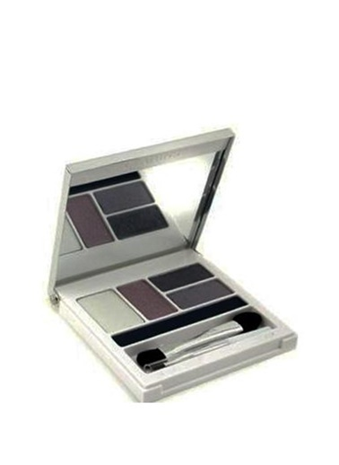 Clarins Clarins Eyes Collectore 4 Ombres Liner Palette 5 Renkli